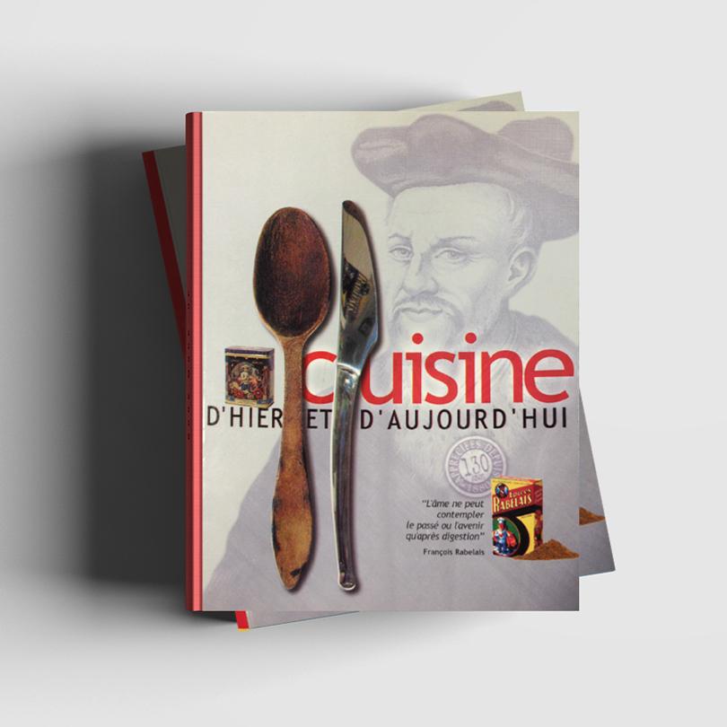 cuisine dhier et daujourdhui livre_recette_rabelais
