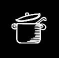 marmite-rabelais