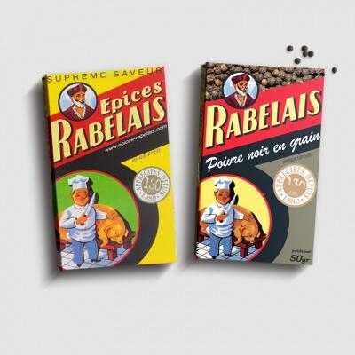 rabelais-poivregrain