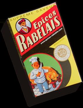 pack-rabelais-slide3