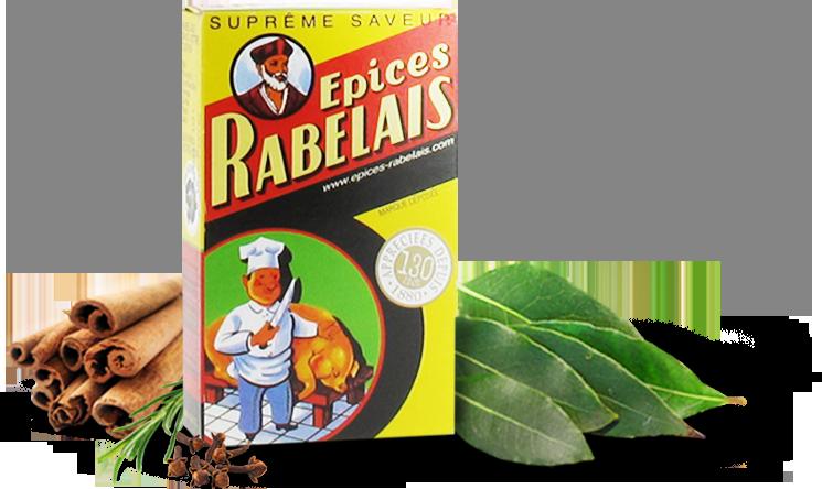 slider-pack-rabelais