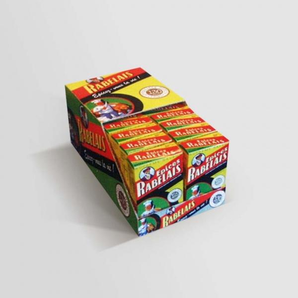box-rabelais
