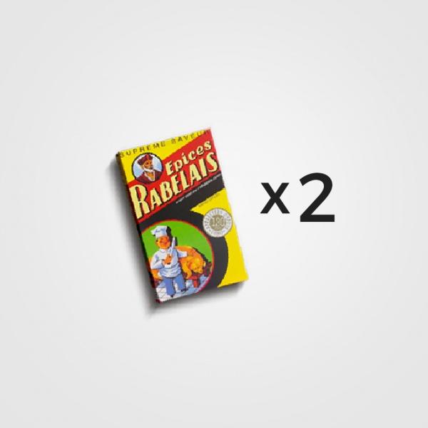 rabelais-x2