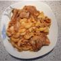 La soupe courte, délicieux ragoût provençal