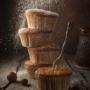 L'inratable gâteau aux Epices Rabelais