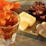 Le chutney pommes-poires aux Epices Rabelais